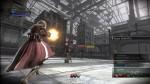Resonance_of_Fate-Xbox_360Screenshots19788Combat_(5)