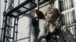 Resonance_of_Fate-Xbox_360Screenshots19792Cut_Scene_(7)