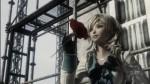 Resonance_of_Fate-Xbox_360Screenshots19792Cut_Scene_(7)