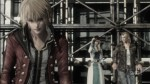 Resonance_of_Fate-Xbox_360Screenshots19793Cut_Scene_(8)