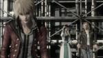 Resonance_of_Fate-Xbox_360Screenshots19793Cut_Scene_(8)