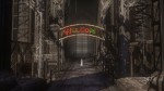 Resonance_of_Fate-Xbox_360Screenshots19795Environment_(1)