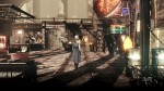 Resonance_of_Fate-Xbox_360Screenshots19797Environment_(3)