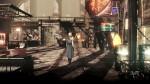 Resonance_of_Fate-Xbox_360Screenshots19797Environment_(3)