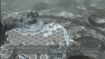 Resonance_of_Fate-Xbox_360Screenshots19798World_Map_(1)