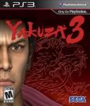 Yakuza-3-North-America art