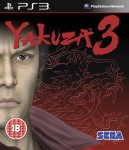 Yakuza_3-PS3Artwork4477Y3_PS3_Packshot_BBFC_UKV_v2
