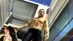 Yakuza_3-PS3Screenshots19693Y3_JAN_Online_Screen_(5)