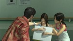 Yakuza_3-PS3Screenshots19811C01_0060_1013F