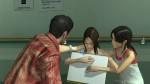 Yakuza_3-PS3Screenshots19811C01_0060_1013F