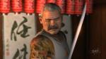 Yakuza_3-PS3Screenshots19812C02_0090_3629F