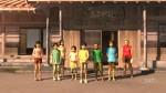 Yakuza_3-PS3Screenshots19813Children_of_the_Orphanage