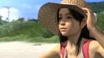Yakuza_3-PS3Screenshots19815haruka001