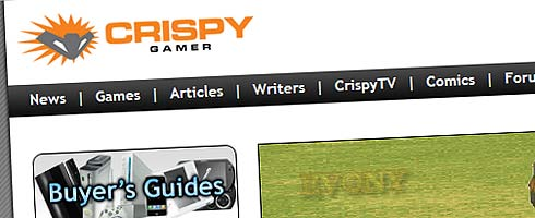 crispygamer