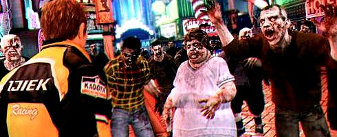 deadrising2-top