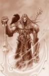 horsemen_death