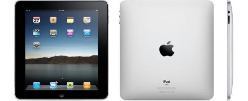 iPadpic_1
