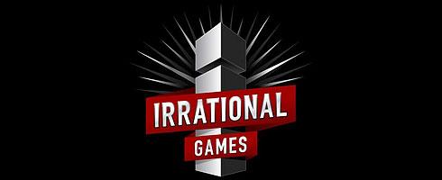 irrationallogo
