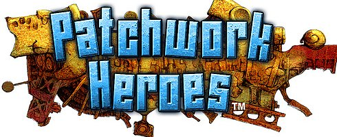 patchworkheroes