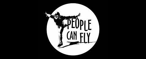 peoplecanflylogo