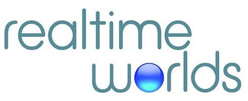 realtimeworldlogo