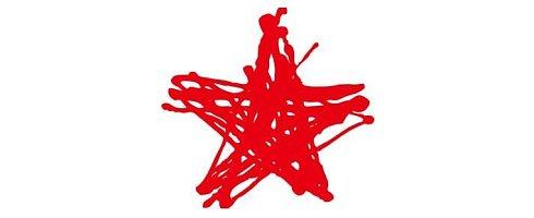 rising star games logo