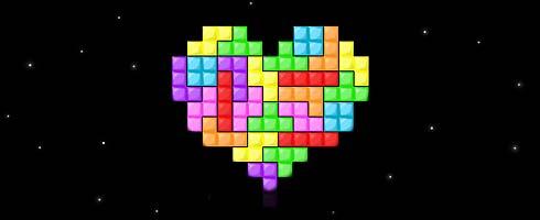 100 milyon kişinin Tetris çılgınlığı