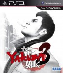 yakuza3-box-art japan