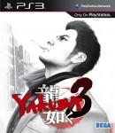 yakuza3-box-art japan