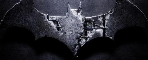Batman: Arkham Asylum 2'nin çıkış tarihi