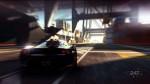 Docks_Racing_01