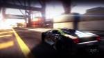 Docks_Racing_02