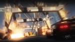 Docks_Racing_06