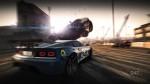 Docks_Racing_19