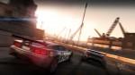 Docks_Racing_22