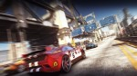 DownTown_Racing_02