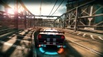 Downtown_Racing_03