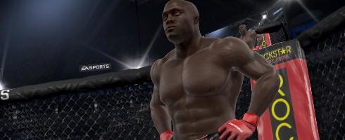 EA MMA 2