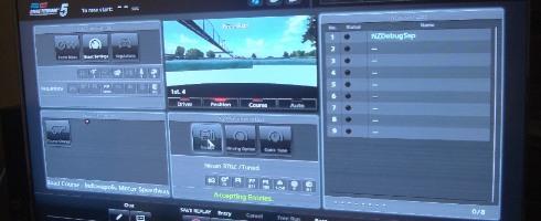 GT5-online-interface.jpg