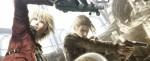 Resonance of Fate 2