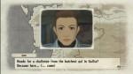 Valkyria_Chronicles_II-PSPScreenshots20131Valk-DLC-1