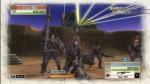Valkyria_Chronicles_II-PSPScreenshots20132Valk-DLC-10