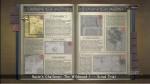 Valkyria_Chronicles_II-PSPScreenshots20134Valk-DLC-12