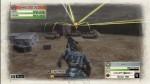 Valkyria_Chronicles_II-PSPScreenshots20135Valk-DLC-14