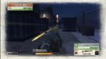 Valkyria_Chronicles_II-PSPScreenshots20137Valk-DLC-16