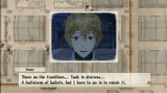 Valkyria_Chronicles_II-PSPScreenshots20138Valk-DLC-2