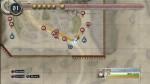 Valkyria_Chronicles_II-PSPScreenshots20142Valk-DLC-6