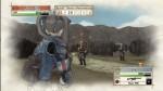 Valkyria_Chronicles_II-PSPScreenshots20143Valk-DLC-7