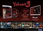 Yakuza_3-PS3Artwork4564Y3_3D_PACK_ARRAY_PEGI_v2