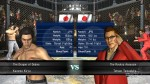 Yakuza_3-PS3Screenshots19975All Star Tournament